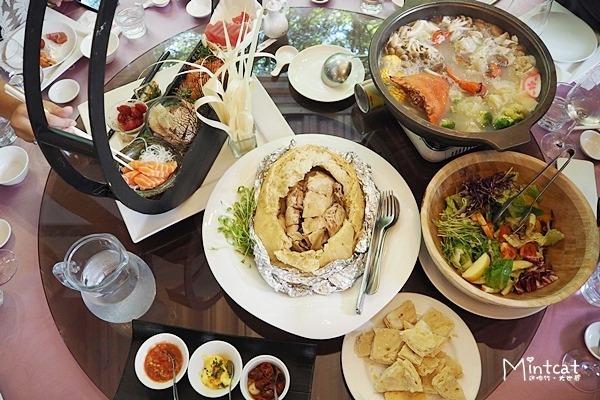 【宜蘭無菜單料理】頭城藏酒酒莊食冢料理‧手作體驗酒釀珍珠DIY
