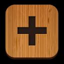 net-vibes-icon