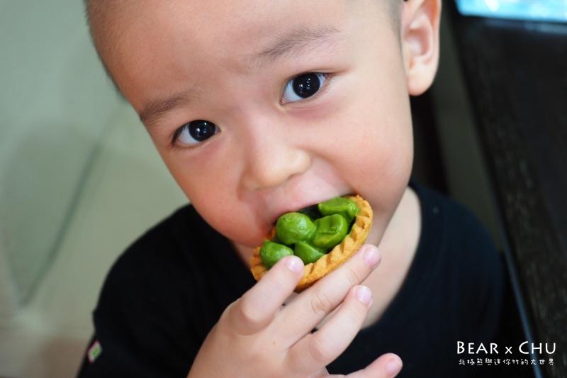 受保護的文章:【宅配美食推薦】夏威夷豆塔、綜合果乾、高麗菜鮮蝦水餃、芒果雪綿堡|樂天美食試吃