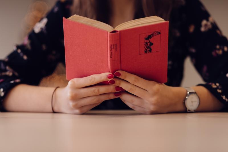 2008城市閱讀-閱讀悅愛讀