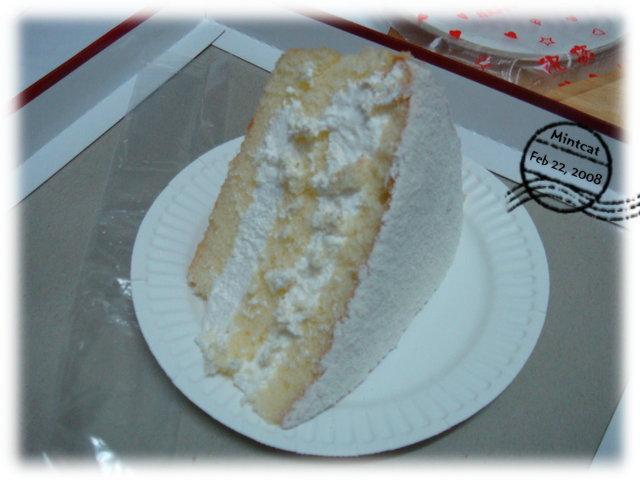 【桃園中壢美食】食尚玩家報導推薦・佳樂蛋糕波士頓派