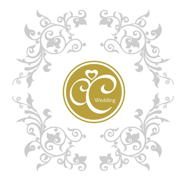 wedding logo-2