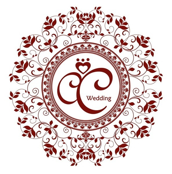 wedding logo-3