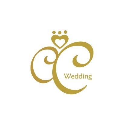 wedding logo-5