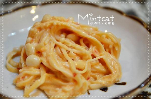 【試吃分享】超特別!你一定沒吃過的益康美食館白玉金針菇