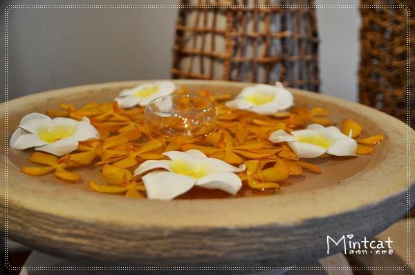 【台北大直餐廳】朋友們來聚餐吧!Kopi Bale峇里島風餐廳試吃體驗