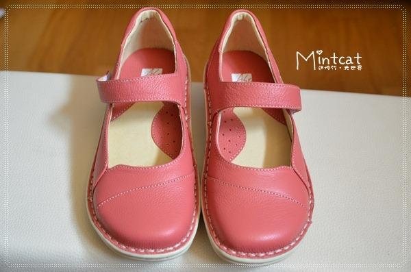 【幸福孕事】我的孕婦鞋‧阿瘦皮鞋店員推薦適合孕婦的氣墊鞋