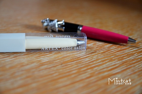 ARTEX color salon2012 (12)