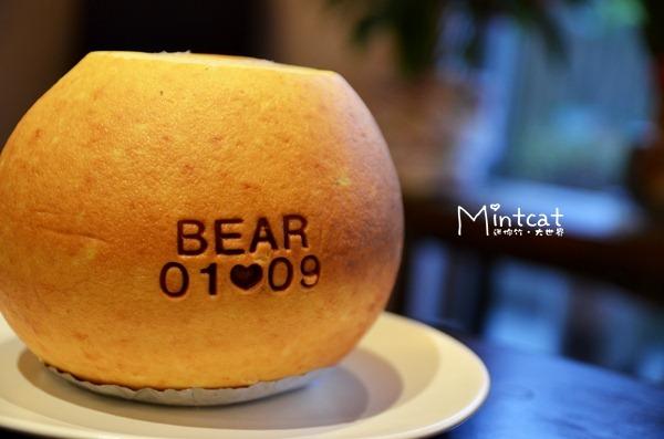 【幸福孕事】試吃元樂彌月蛋糕全台唯一客製化烙印