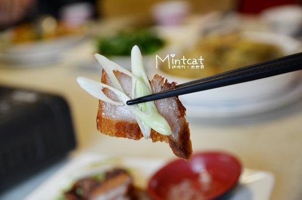 【陽明山餐廳推薦】食尚玩家台北美食松竹園私房料理@台北士林