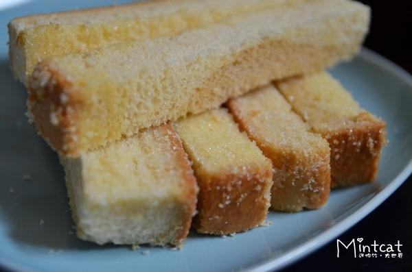 【人氣團購美食】聽說等4個月的超夯奶油酥條來自花蓮縣餅菩提餅舖