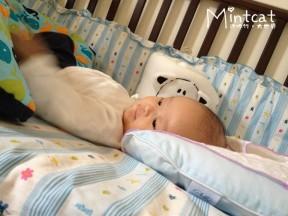 【哺乳日記】多久喝一次?親餵母奶容易餓?長不快?