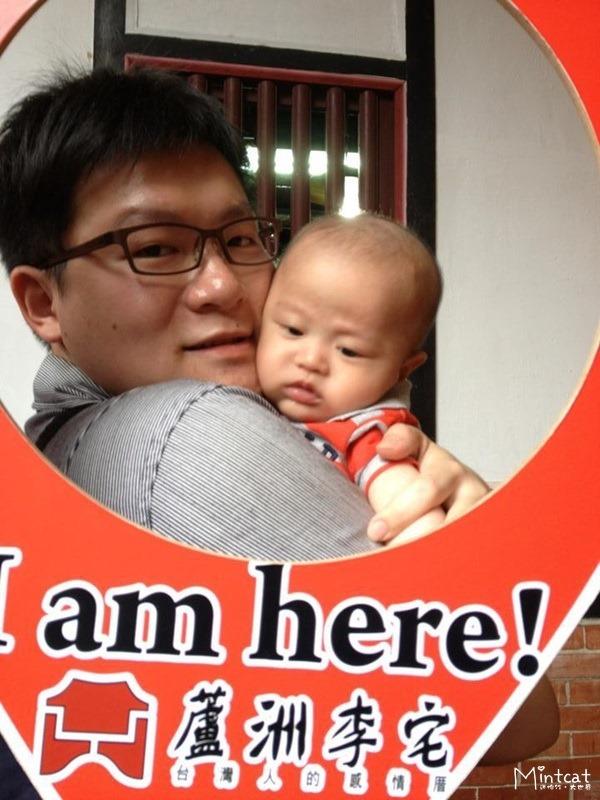 【成長日記】小熊寶0歲3個月