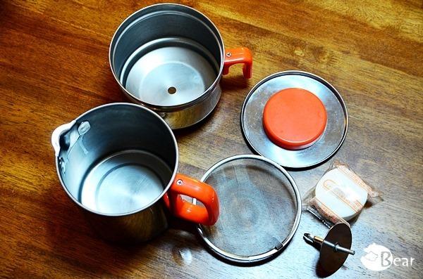 【試用體驗】日本丸五產業食用油過濾器‧讓回鍋油變得好清澈