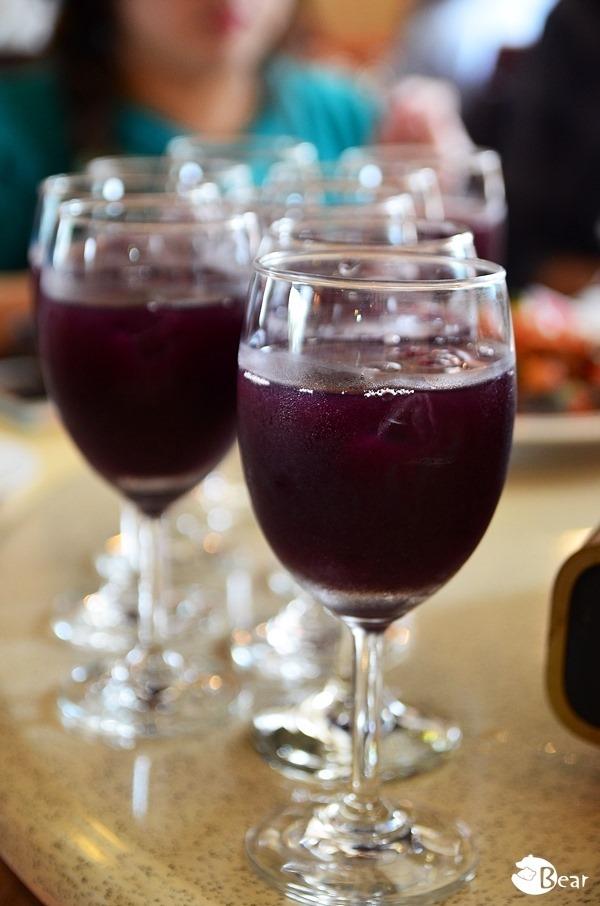 【台灣酒莊之旅】台中外埔樹生休閒酒莊‧米其林三星肯定的台灣埔桃酒