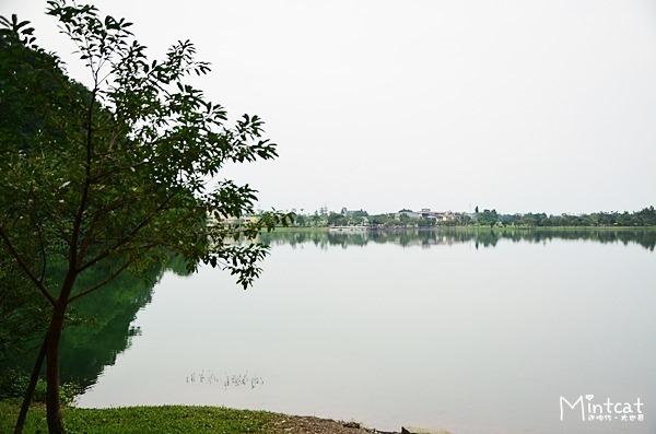 梅花湖&天ㄟ咖啡 (12)