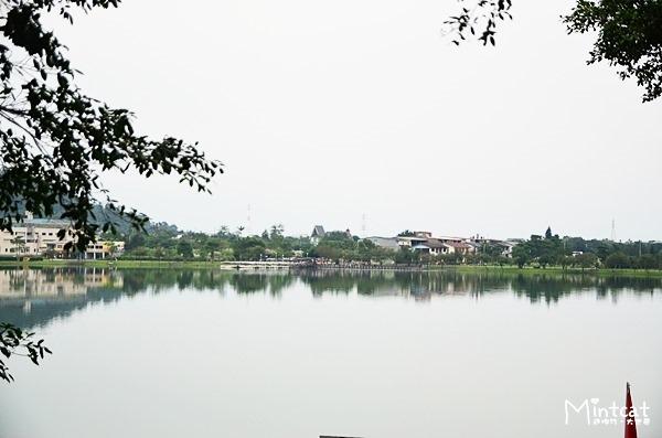 梅花湖&天ㄟ咖啡 (14)