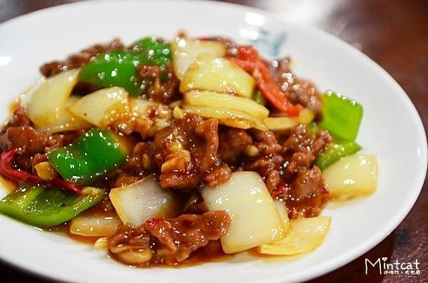 西河灣熱炒 (4)