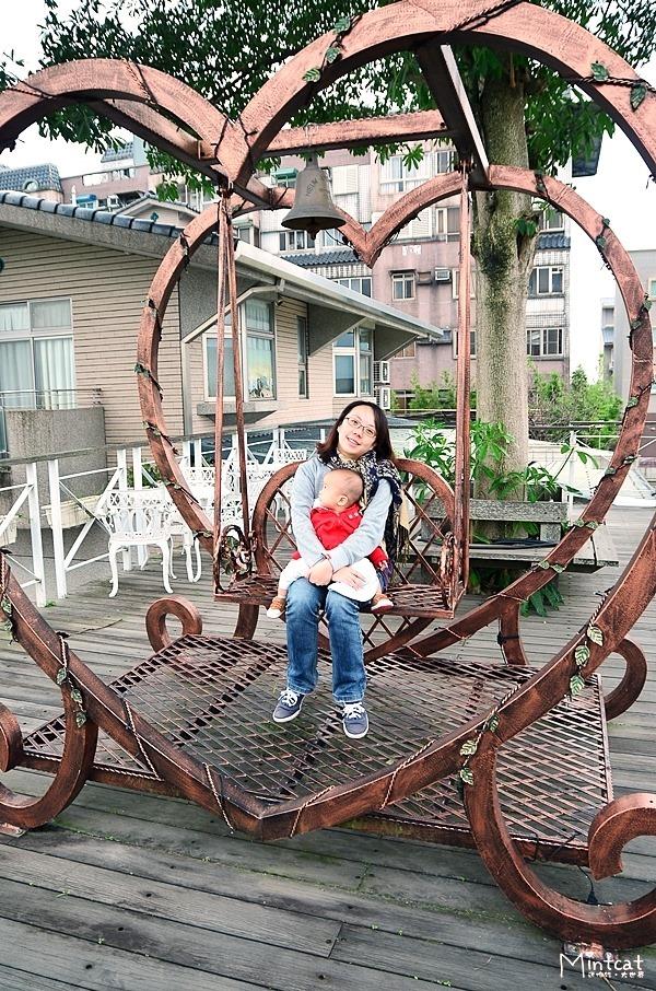 靜園民宿 (68)