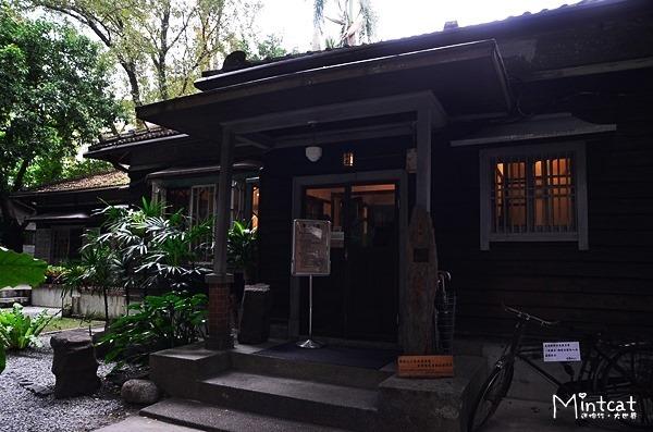 青田七六 (9)
