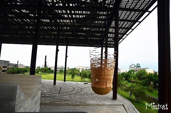羅東文化工場 (10)
