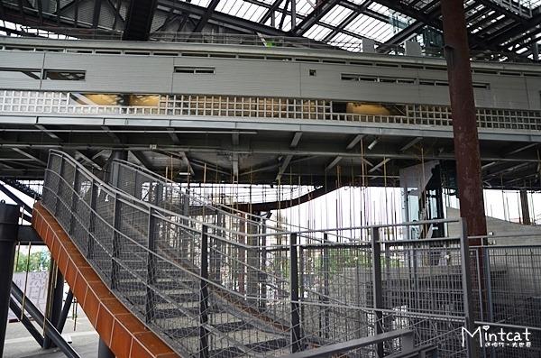 羅東文化工場 (11)