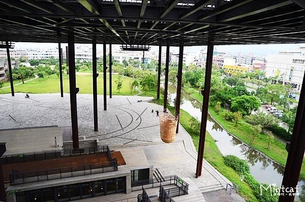 羅東文化工場 (14)
