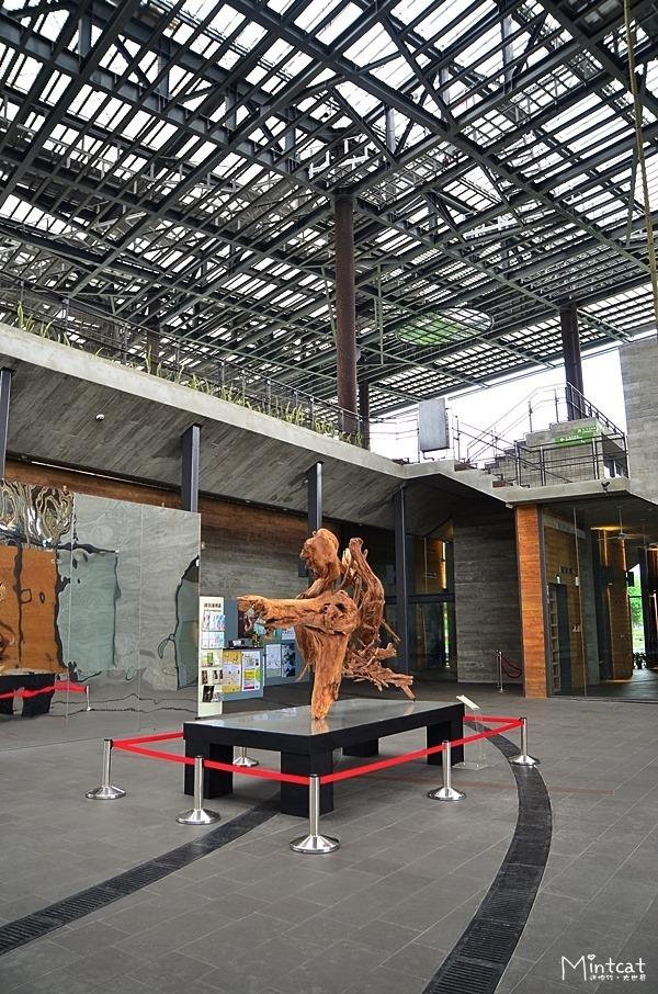 羅東文化工場 (21)