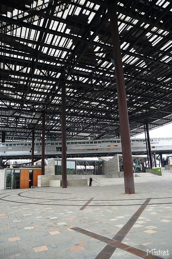 羅東文化工場 (22)