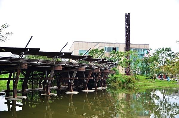 羅東文化工場 (23)