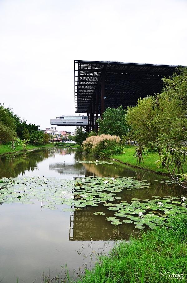 羅東文化工場 (24)