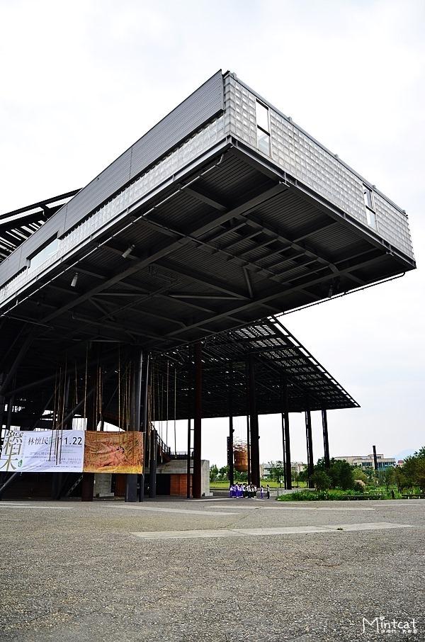 羅東文化工場 (3)