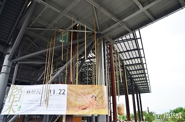 羅東文化工場 (7)