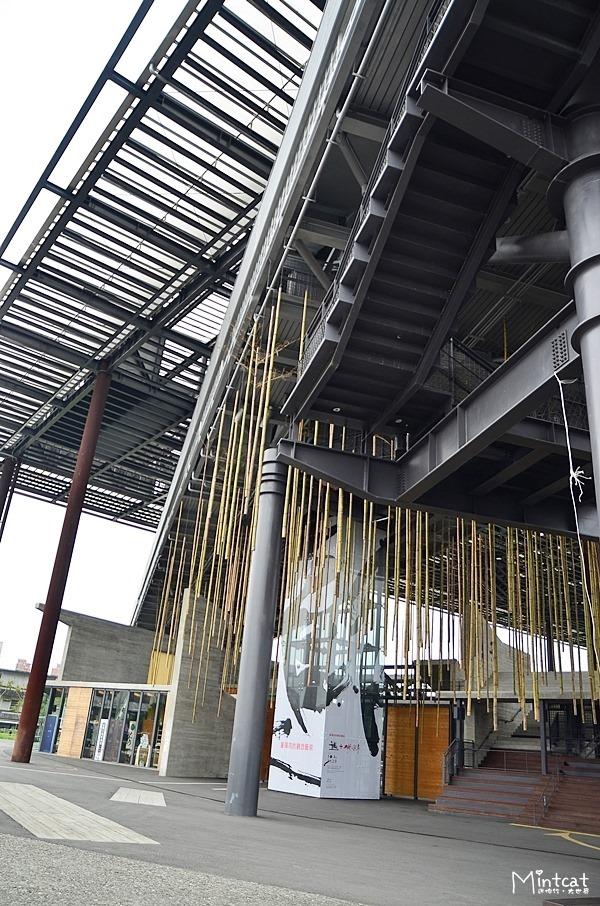 羅東文化工場 (8)