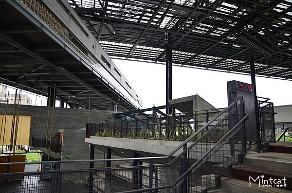 羅東文化工場 (9)
