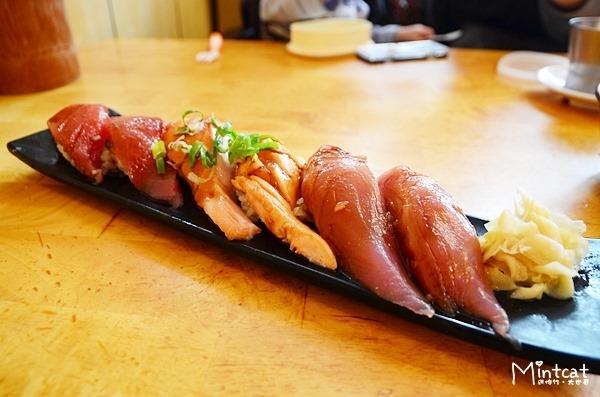 【宜蘭頭城美食】樂屋日本料理‧超人氣不可預定之高CP值小店
