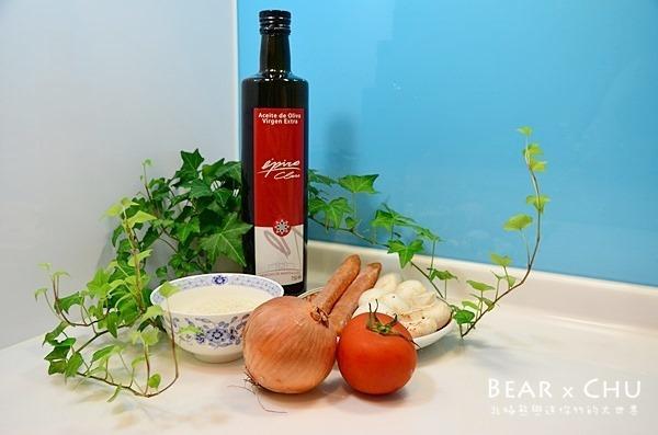 源味本舖Epiro愛比諾冷壓初榨橄欖油‧橄欖油體驗合作料理食譜彙整