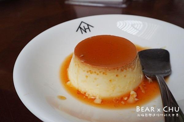 【台北松山區美食】頂級鐵板燒始祖新濱鐵板燒‧四十多年歷史的美味風華