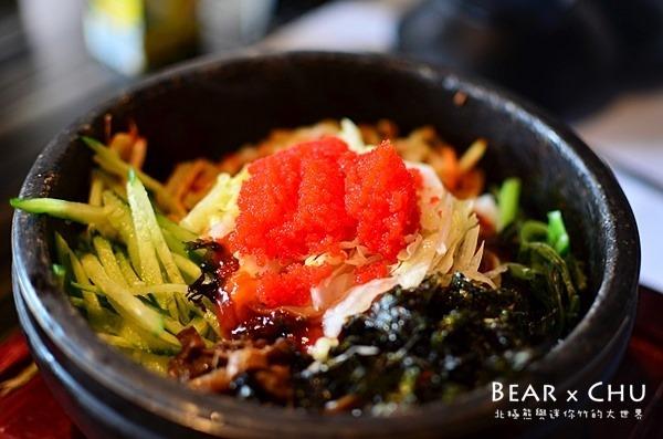 【台北中正區美食】K-Boom韓式料理試吃體驗・到韓國居酒屋開心吃喝
