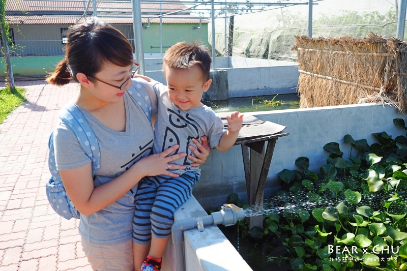 【屏東旅遊景點】農村再生添活力・屏東昌榮社區發展參訪體驗