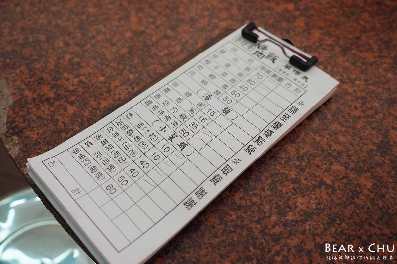 南投埔里李仔哥爌肉飯_20180113-122356.JPG