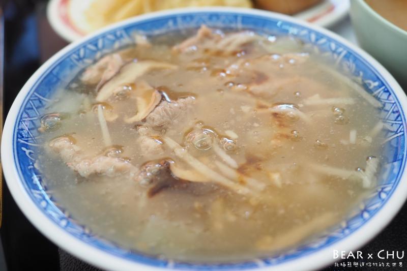南投埔里李仔哥爌肉飯_20180113-123150.JPG