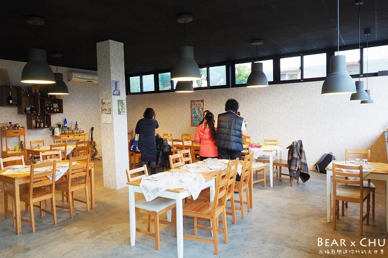 過年組合盆栽火鶴喜氣慶好年_20180113-171004.JPG