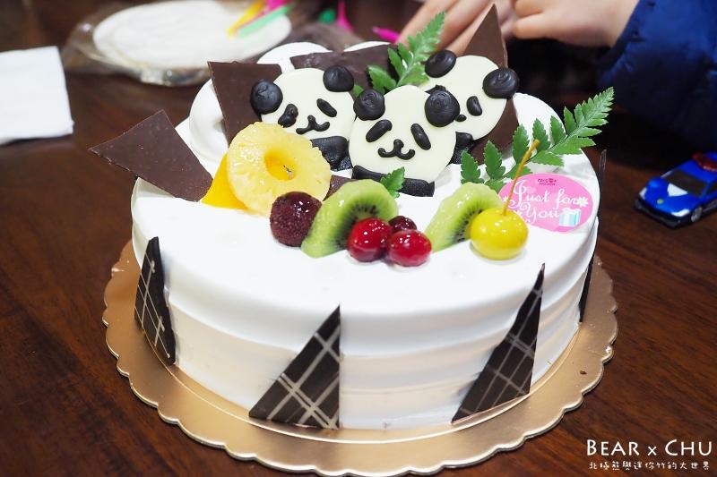 熊寶5歲慶生_20180112-190850.JPG