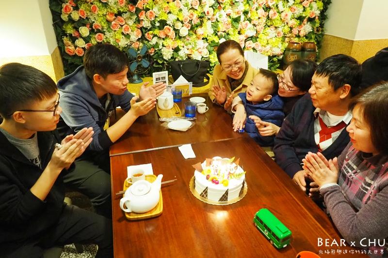 熊寶5歲慶生_20180112-191112.JPG