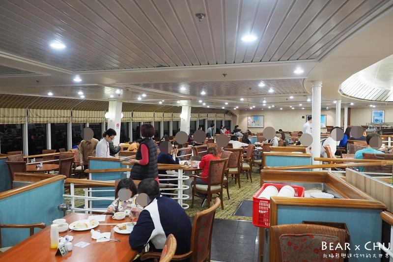 麗星郵輪船上餐廳_20180318-232612.JPG