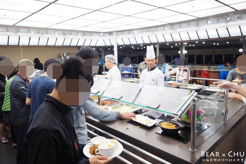 麗星郵輪船上餐廳_20180318-232632.JPG