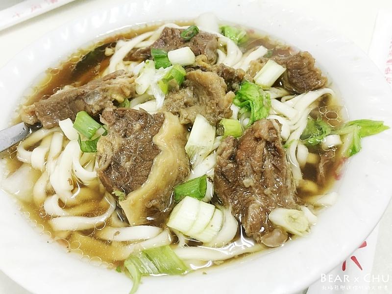 台北松江六福牛肉麵_20180704-132145.jpg