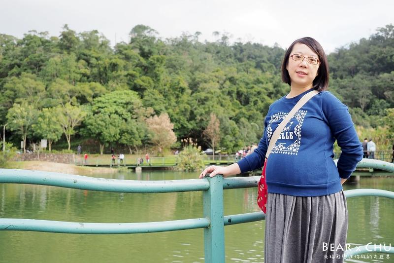 懷孕28週.JPG