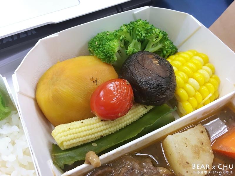 男朋友餐盒4.jpg